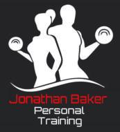 Jonathan Baker Personal Training